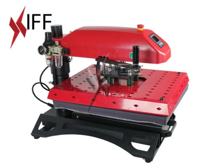 heat_press_machine_kt_big_5_iff